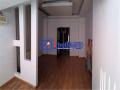 Apartament Deosebit, 125 mp Utili, Universitate Piata Rosetti
