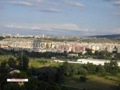 Teren de  vanzare in Cluj Napoca, Grigorescu