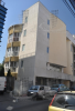 Apartament 10 camere de vanzare, Piata Dorobanti, Bucuresti