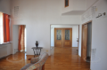 Apartament 7 camere de vanzare, Piata Dorobanti, Bucuresti