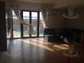 Apartament 3 camere de vanzare, Barbu Vacarescu, Bucuresti