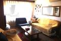 Apartament 3 camere de vanzare, Piata Dorobanti, Bucuresti