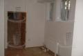Apartament 3 camere de vanzare, Dorobanti, Bucuresti