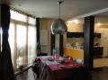 Vilă cu 4 camere  în zona Barbu Vacarescu