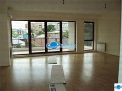 Vanzare apartamente bloc nou, Kiseleff- Aviatorilor