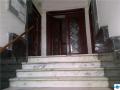 Vanzare apartament 4 camere 120 mp Universitate Armeneasca