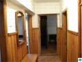 Vanzare apartament 3 camere in Brasov, Zona Calea Bucuresti