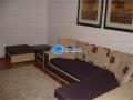 Vanzare apartament 3 camere, in zona Astra