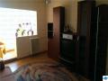 Vanzare apartament 3 camere in Cartierul Astra, zona Carpatiilor