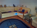 Vanzare apartament  2 camere, in Brasov, zona Carpatilor