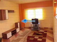 Vanzare apartament 3 camere, cartier Astra, zona Liceul de Informatica