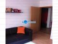 Vanzare apartament 2 camere, decomandat, zona Micsunica