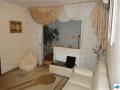 Apartament 2 camere zona Astra-Orizont, mobilat/utilat