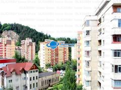 Vanzare apartament 3 camere decomandat Brasov