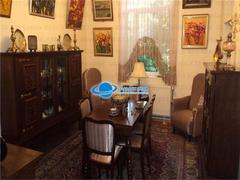 Vanzare casa zona Mihai Eminescu