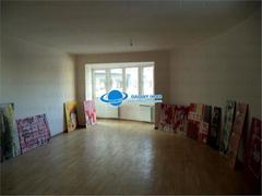 Vanzare apartament 2 camere bloc nou, locatie de lux, Ultracentral