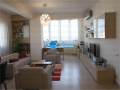 Vanzare apartament 3 camere Floreasca Fitto Cafe