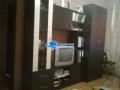 Vanzare Apartament 2 camere Colentina, Doamna Ghica