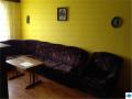Vanzare apartament 3 camere decomandat Moreni