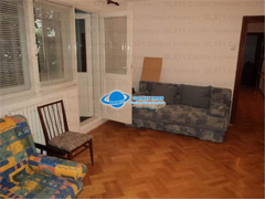 Vanzare apartament 4 camere Militari/Gorjului