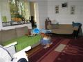 Vanzare apartament 4 camere Militari Gorjului