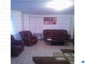 Vanzare apartament 3 camere 13 Septembrie Casa Poporului
