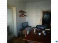 Vanzare apartament 2 camere Maria Rosetti