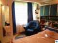 Vanzare apartament 2 camere Tineretului Cantemir