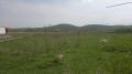Vand 2parcele teren intravilan 5700+1000mp Selimbar Sibiu pretabil showroom