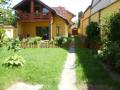 Casa Sibiu pretabila 2 familii sau sediu firma