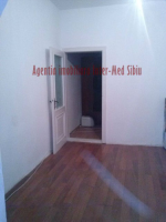 Apartament 2 camere Sibiu Piata Cluj