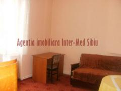 Apartament 2 camere la vila Sibiu