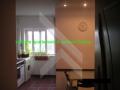 De vanzare apartament 4 camere , zona 13 Septembrie-Casa Poporului