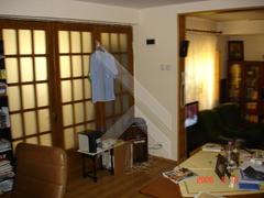 De vanzare vila 4 camere , zona 13 Septembrie-Marriott