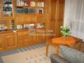 Se vinde apartament, 3 camere in Manastur