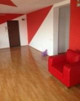 Se vinde apartament, 4 camere in Manastur