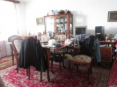 De vanzare apartament, 4 camere in Manastur