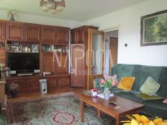 Se vinde apartament, 4 camere in Grigorescu