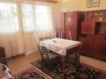 Vanzare apartament, 2 camere in Grigorescu