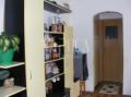 Vanzare apartament, 2 camere in Manastur