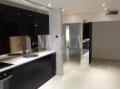 Vanzare apartament, 4 camere in Grigorescu