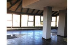 Apartament 2 camere bloc nou 2013 zona Eminescu Dacia Mosilor Cu TERASA de 100mp utili