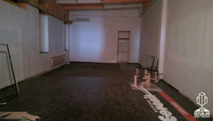 Inchiriere spatiu comercial, 200 m2, in zona Tomis Nord