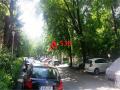 Teren de vanzare situat in zona Nicolae Grigorescu