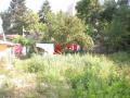 Teren de vanzare situat inzona Nicolae Grigorescu - Ambrozie