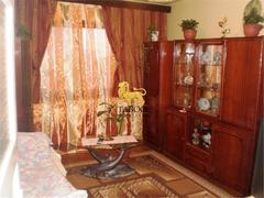 Casa singur in curte de vanzare in zona Piata Cluj