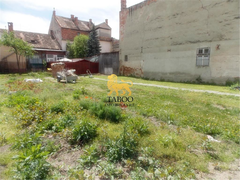 Teren de vanzare 450 mp intravilan zona ultra centrala in Sibiu