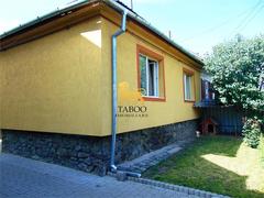 Casa renovata complet de vanzare in Sibiu zona Terezian