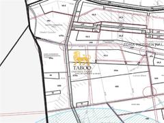 Teren de vanzare 150000 mp cu utilitati in Sibiu zona Industriala Vest
