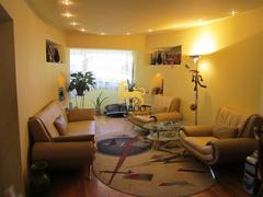 Apartament de vanzare in Sibiu cu 3 camere zona Terezian